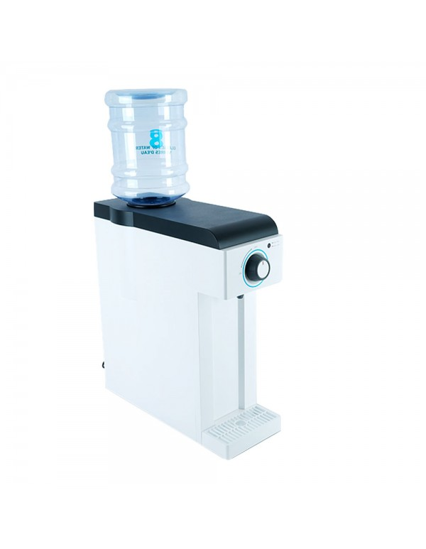 Hydrogen Water Generator on Table